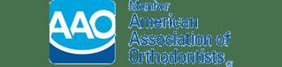 Dr. Karasko Foxboro Orthodontics Foxboro MA