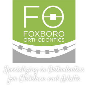 Foxboro Orthodontics - Braces and Invisalign For All Ages in Foxboro, MA